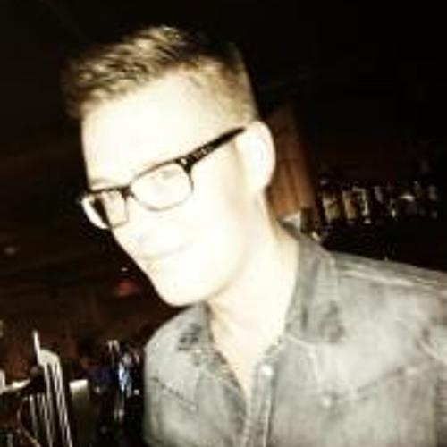 R.v.S's avatar