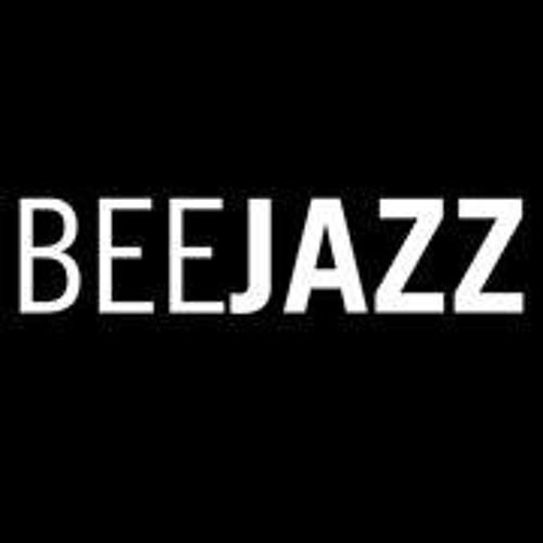 beejazz's avatar
