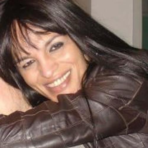 Talita M. Milena's avatar