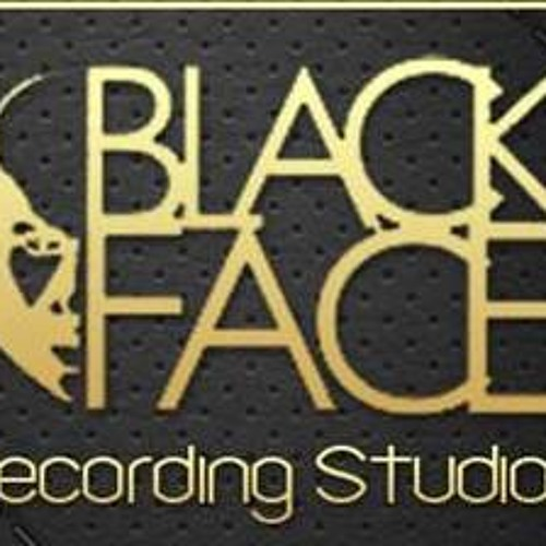 BlackfaceProductions's avatar