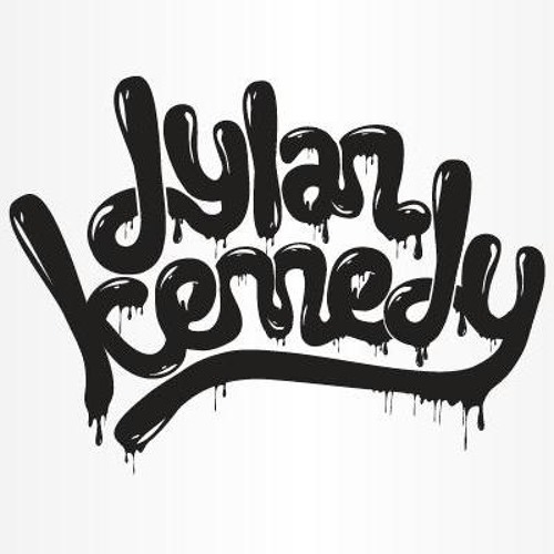 Dylan Kennedy's avatar