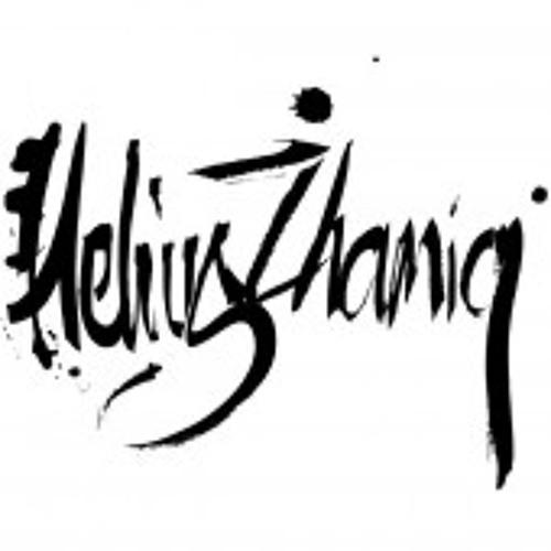 HELIUS ZHAMIQ's avatar