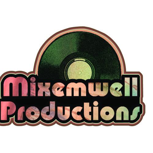 Mixemwell Productions's avatar