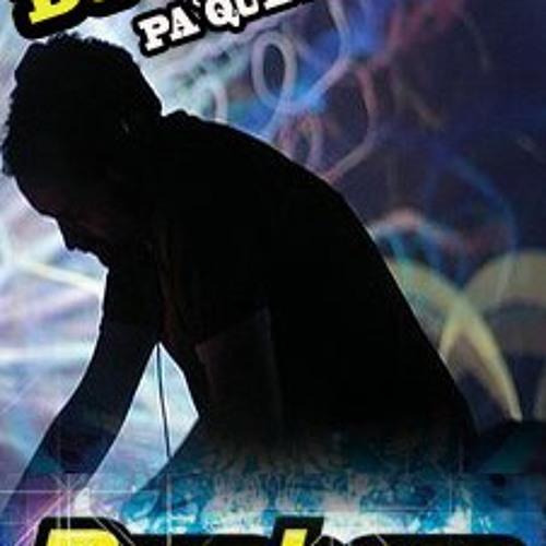DJ Marioso's avatar