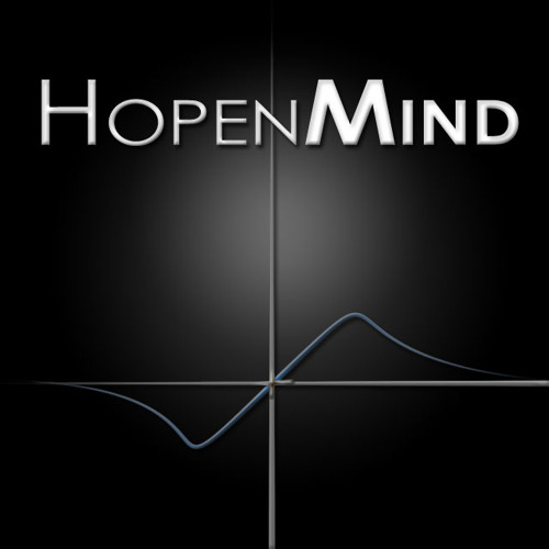 Hopenmind's avatar