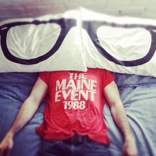 Javier Elipe's avatar
