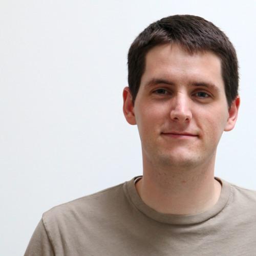 Ben Doggett's avatar