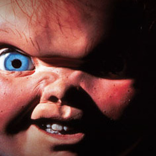 Childs play's avatar