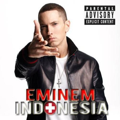 Eminem Indonesia's avatar