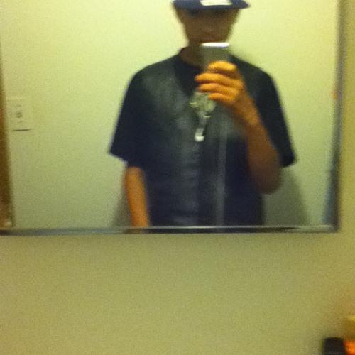 elax ;)'s avatar