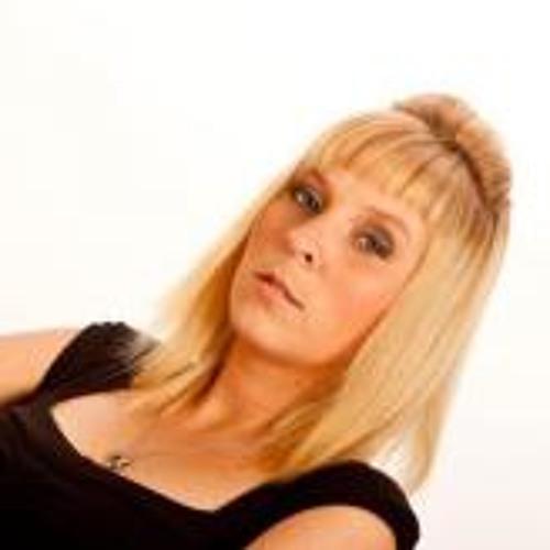 PAYNE's avatar