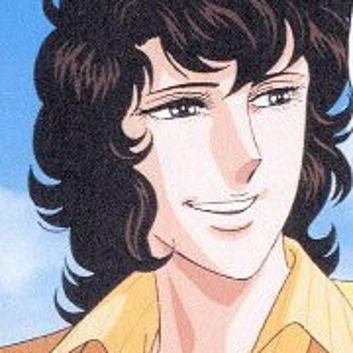 Kaoru Orihara's avatar