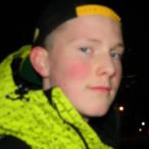 Miles Kempffer-Hossack's avatar
