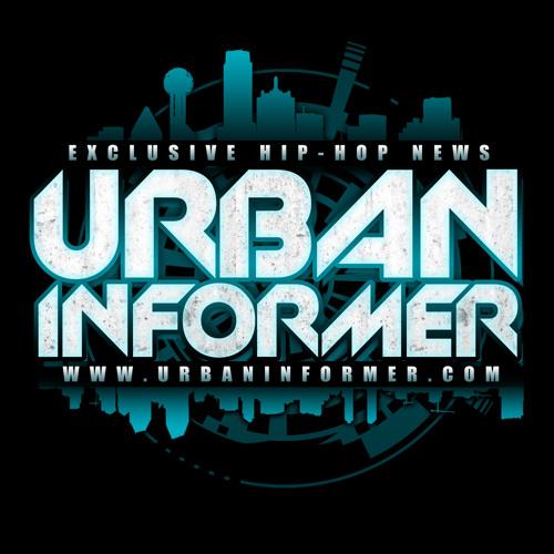 UrbanInformer's avatar