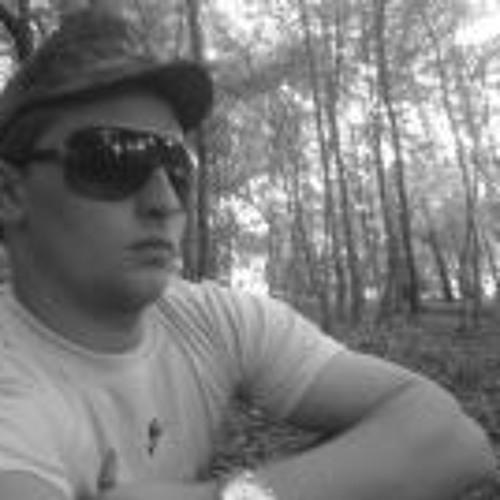Rafael Kraczmar's avatar