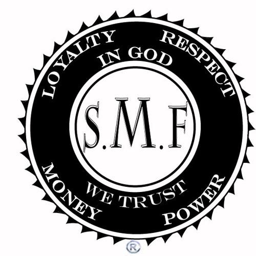 DonTiño(SMF)'s avatar