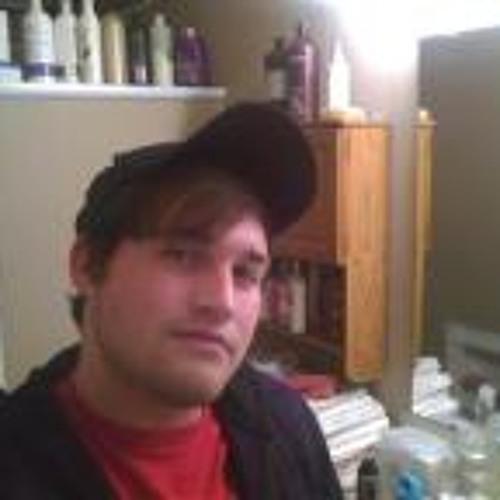 Damon Anglin's avatar