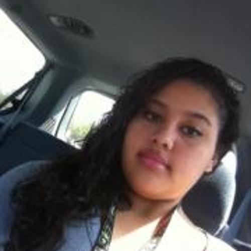 Sammy Ortega's avatar