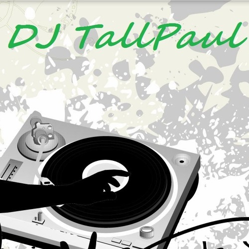 DJ_TallPaul's avatar