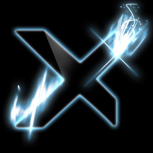 Dj XAnder's avatar