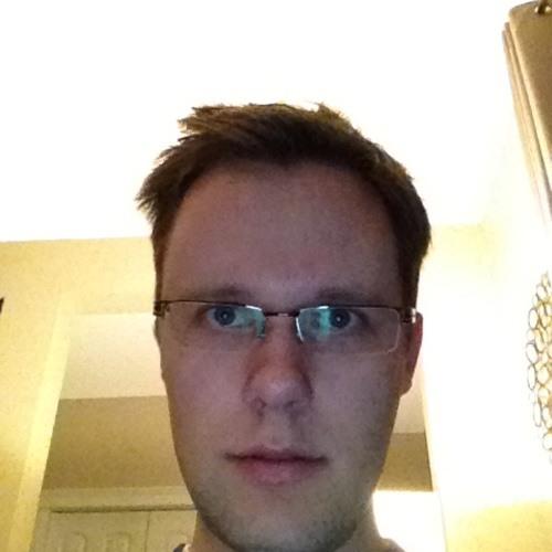 mteichrob's avatar