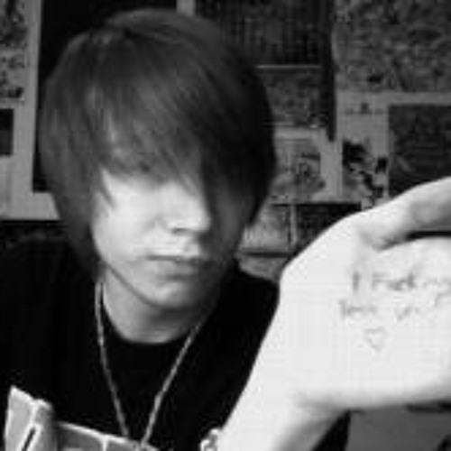 Dylan Printz's avatar