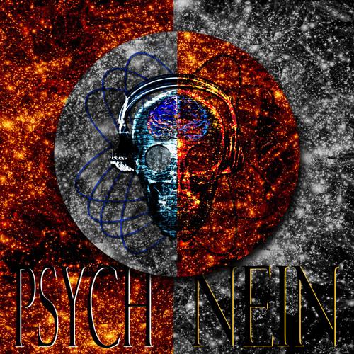 psych-nein's avatar