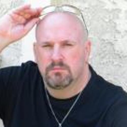 Elric Phares's avatar