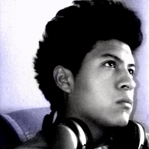 begapsy's avatar