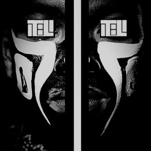 TRI:BAL's avatar