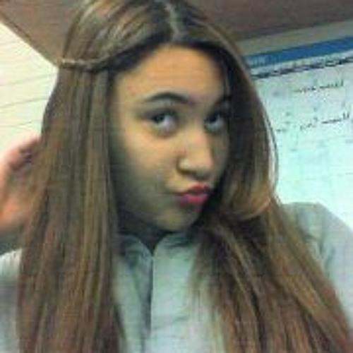 Nicole Ventura 1's avatar