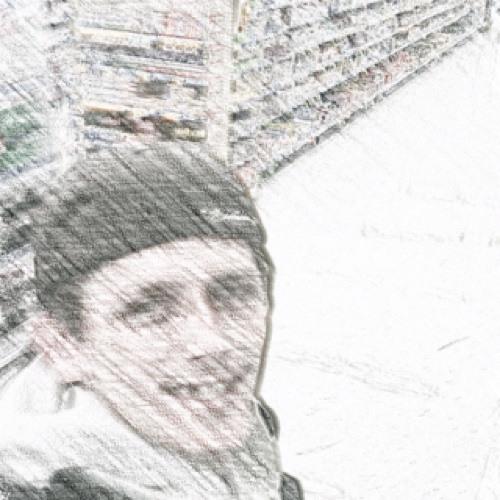 jward85's avatar