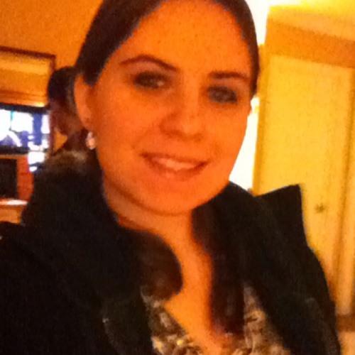 valsunshine's avatar