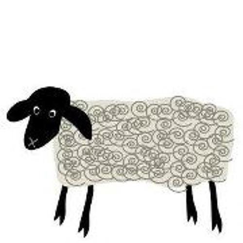 sheep.exe's avatar