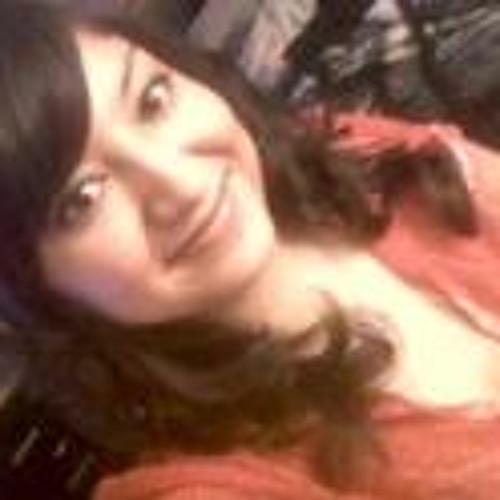 Christina Dominguez 2's avatar