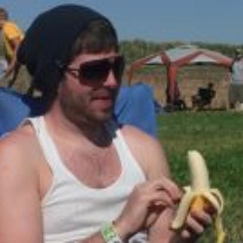 Mark Giles's avatar