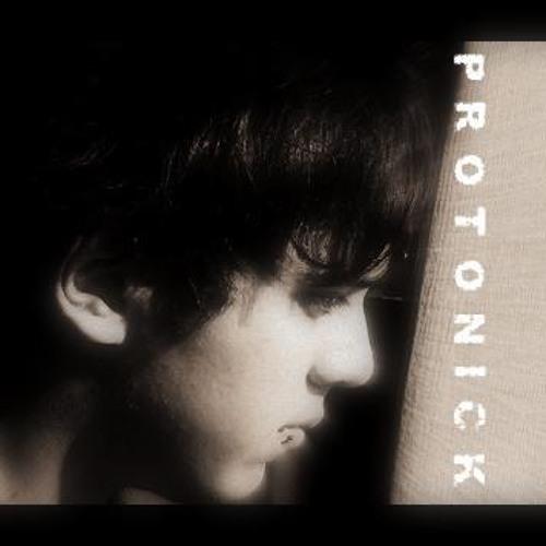 Dj Protonick's avatar