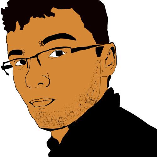 caleen's avatar