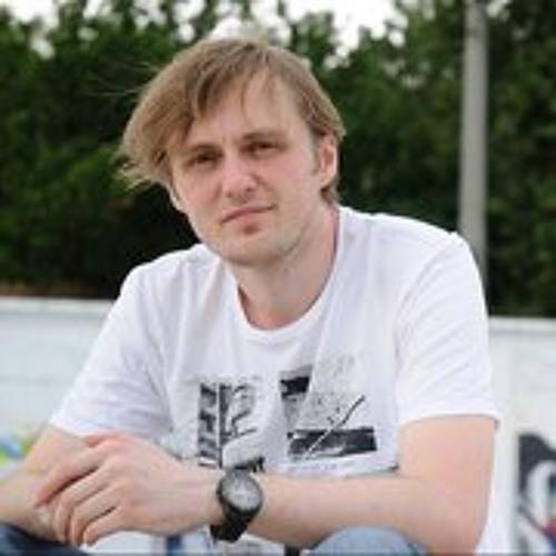 Vladimir Observer's avatar