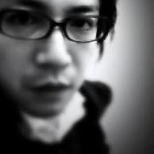 ZAKSYN's avatar