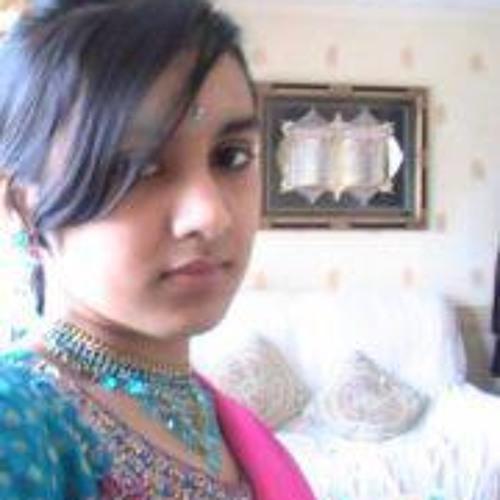 Maria Chowdhury's avatar