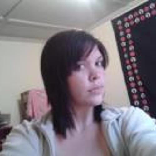 Chelsey Loosemore's avatar