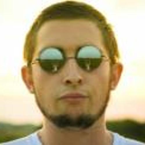 shitkid's avatar