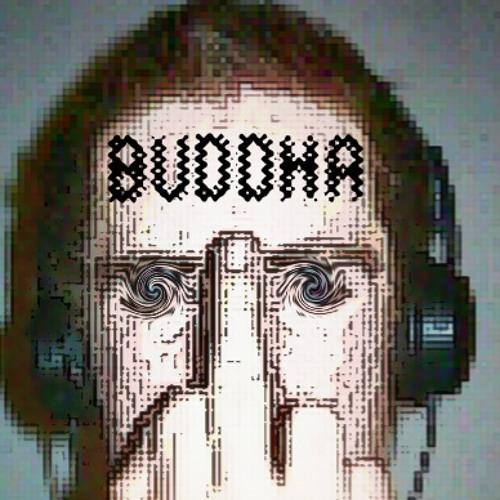 Buddha Cheese's avatar