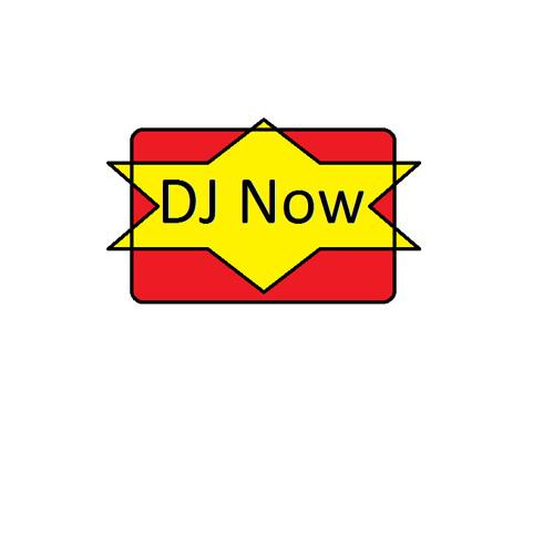 Dj now's avatar