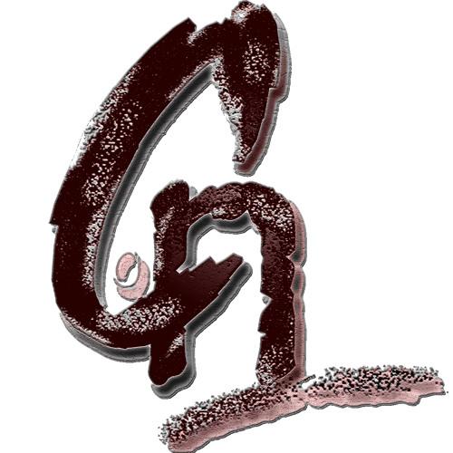 CesarO'Nada's avatar