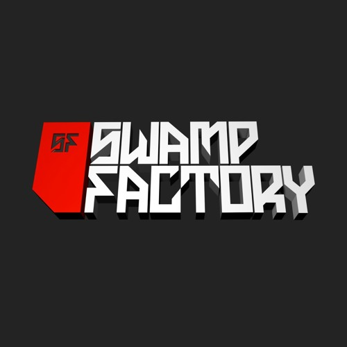 Swamp Factory's avatar