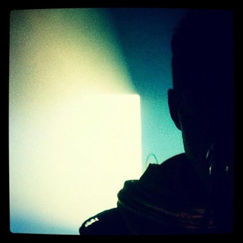 bobkband's avatar