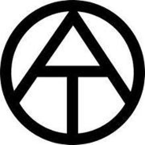 DIGITAL Hypnosis's avatar