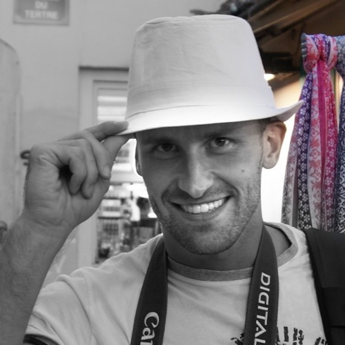 raverpol's avatar